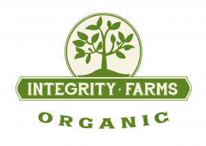 Integrity Farms Organic